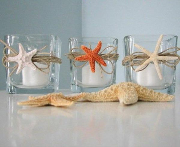 super-tolle-Kerzenhalter-als-eine-tolle-Dekoration-für-Zuhause-selber-basteln