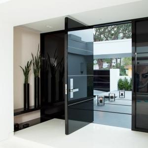 Fantastische Eingangstüren für Ihre Wohnung !