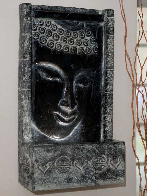 tao-Buddha-Brunnen-sehr-schön