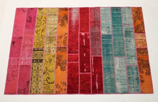 vintage-teppich-farbenreich