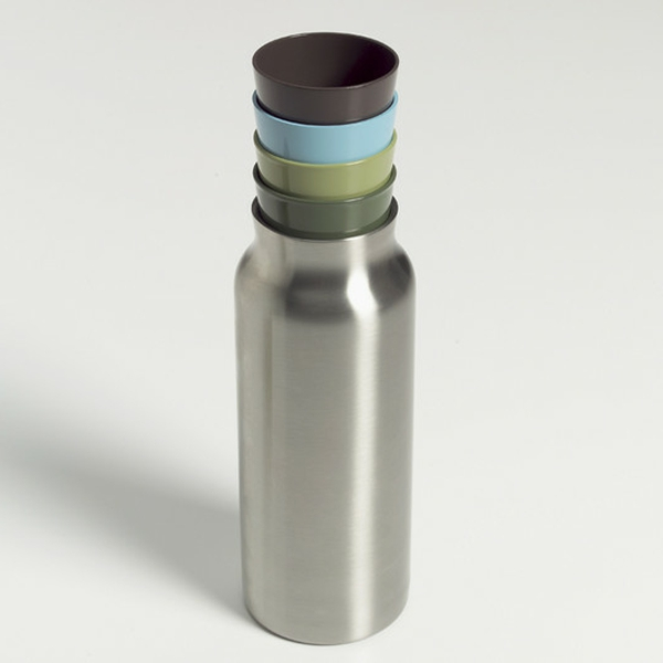 thermoflasche-in-silber