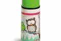Thermosflasche und Thermotasse – ideal für die frostige Winterzeit!