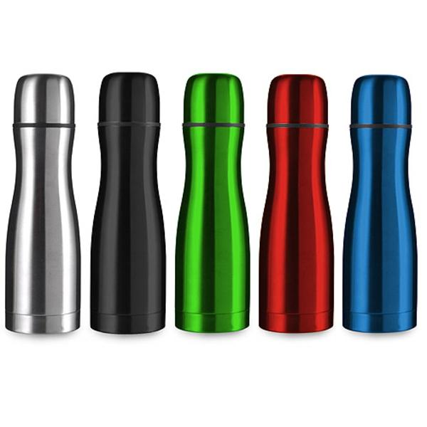 thermosflasche-in verschiedenen-farben