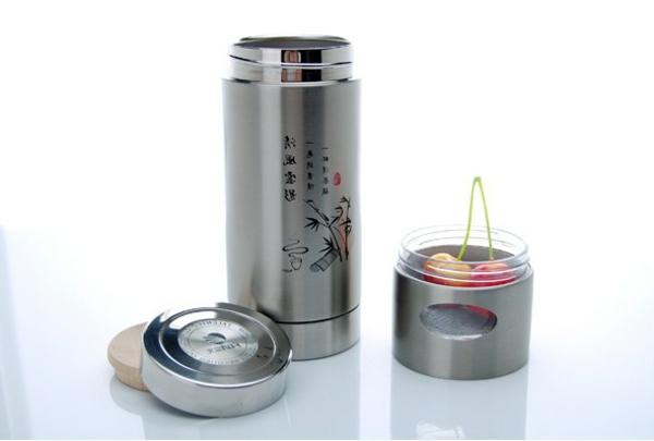 thermosflasche-mit-asia-stiel