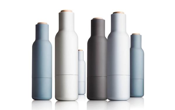 thermosflasche-mit-stiel