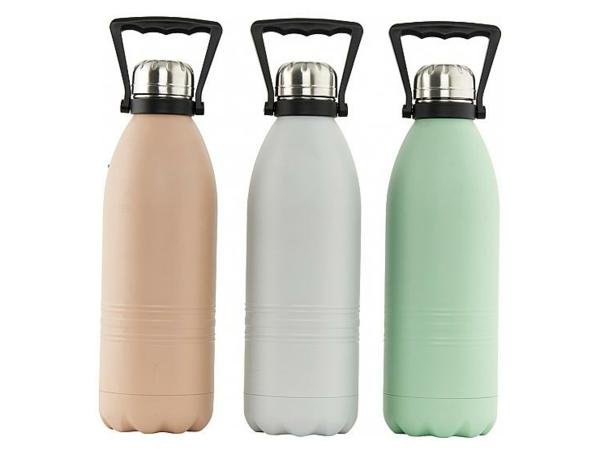 thermosflaschen-mit-festem-griff