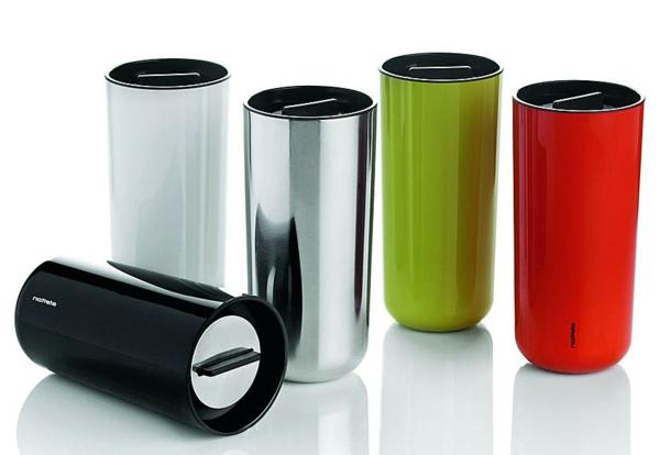 thermotassen-in-verschiedenen-farben