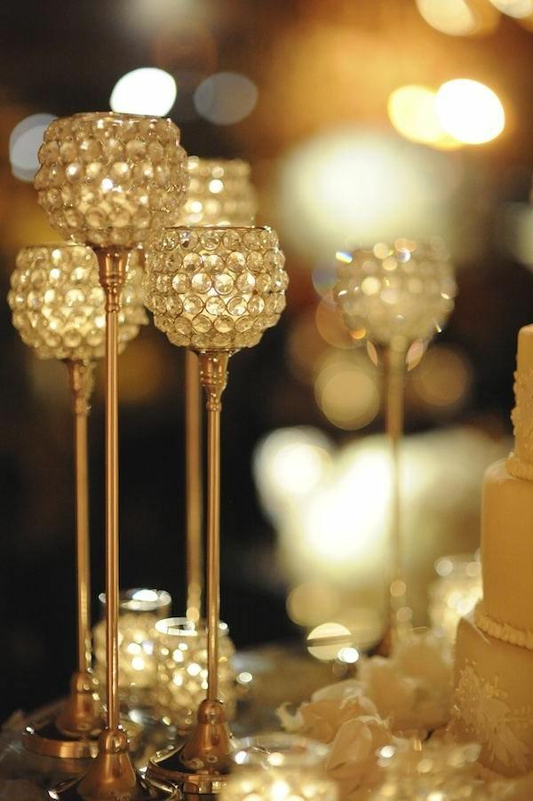 tolle-Ideen-für-Kerzenständer-Dekoideen-für-die-Wohnung-für-spezielle-Anlässe
