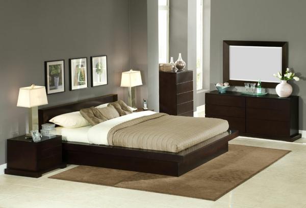 tolles-Schlafzimmer-einrichten-wunderbare-Interior-Design-Ideen