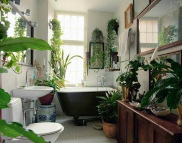 ambiente-im-badezimmer