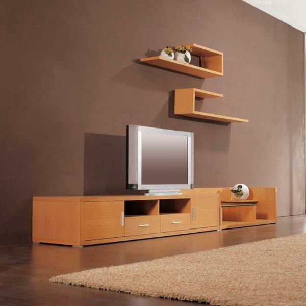 tv-möbel-set-super-tolles-design-für-das-wohnzimmer