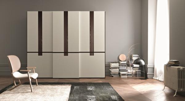 ultra-moderne-Schiebetüren-für-Kleiderschrank-schöne-Wohnideen-für-Zuhause-