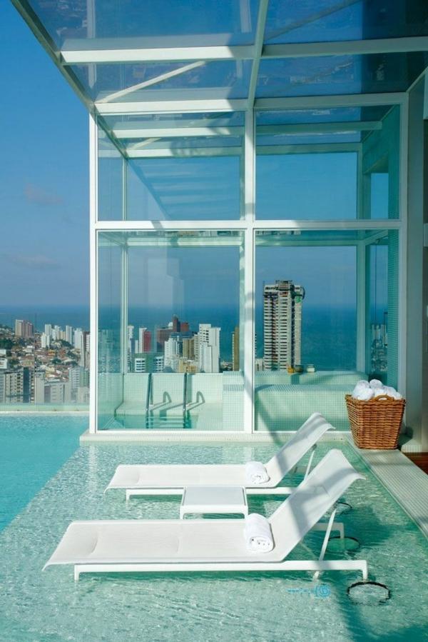 unglaubliche-luxus-ferienhäuser-mit-super-moderner-architektur-