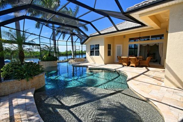 unglaubliche-luxus-ferienhäuser-mit-super-moderner-architektur