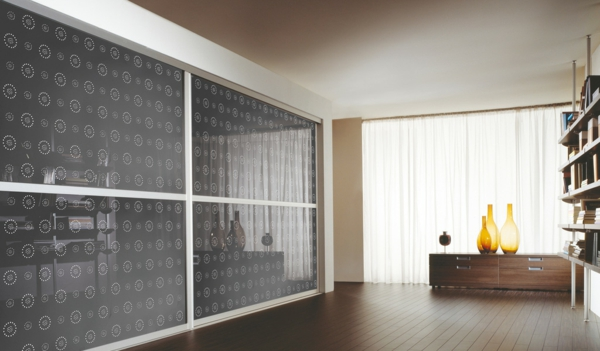 unikaler-luxus-Schiebetüren-für-Kleiderschrank-schöne-Wohnideen-für-Zuhause