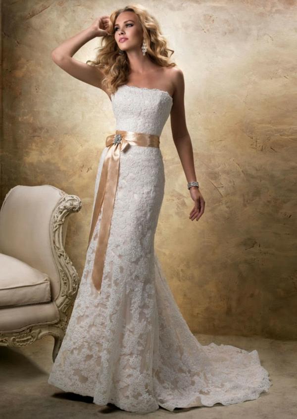 57 Unglaubliche Kleider Fur Hochzeit Archzine Net