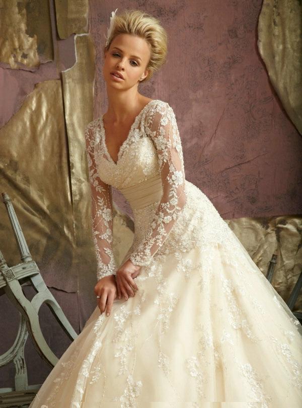 wedding-dresses-with-sleeves-resized