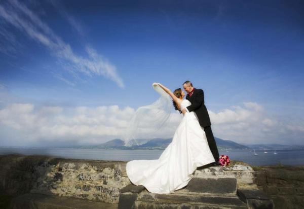 ckeckliste für hochzeit machen - inspiration für ehepaare