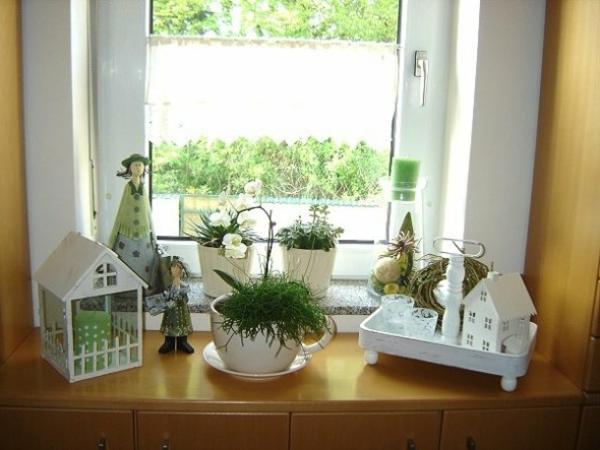 weiß-grüne-kombination