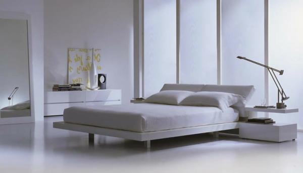 weiße-italienische-schlafzimmer