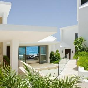 Luxus Ferienhaus - 42 Fotos zum Träumen