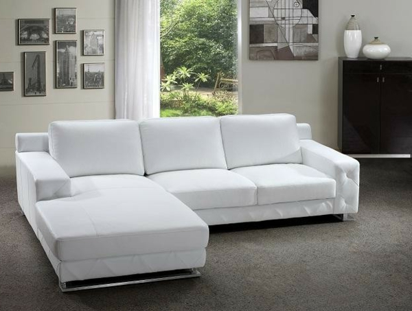 weißes-ledersofa-mit-einem-modernen-design-wohnzimmer-design-sofa-leder-mit-elegantem-design