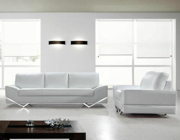 -weißes-ledersofa-mit-einem-modernen-design