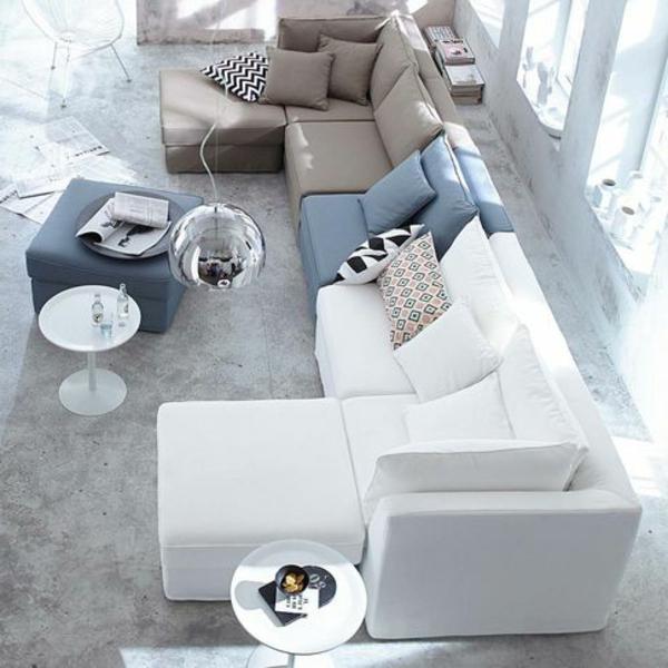 weißes-sofa-mit-schlaffunktion-mit-wunderbarem-design