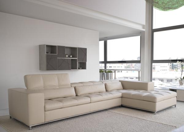 weißes-wohnzimmer-eine-fantastische-eckcouch-komfort-im-wohnzimmer-tolle-einrichtungsideen