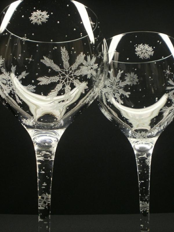 weingläser-mit-gravur-weihnachtsthematik