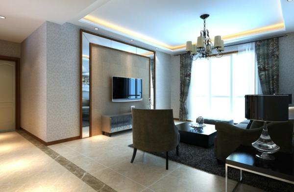 wohnwand bauen top wohnwand selber bauen ideen mediawand selbst gebaut sonstiges with wohnwand. Black Bedroom Furniture Sets. Home Design Ideas