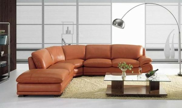 -wohnzimmer-einrichten-ledercouch-design--