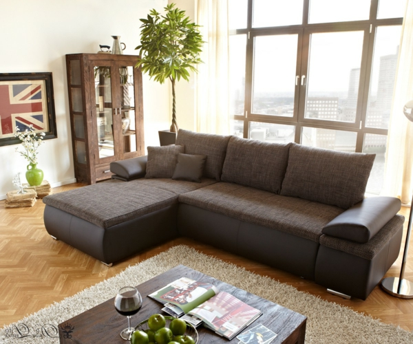 bequeme sofas cool tipps zum sofa kauf with bequeme sofas awesome wei kunstleder viljami with. Black Bedroom Furniture Sets. Home Design Ideas