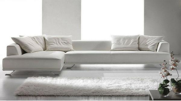 wohnzimmer-einrichtung-mit-einem-super-bequemen-sofa-ecksofa