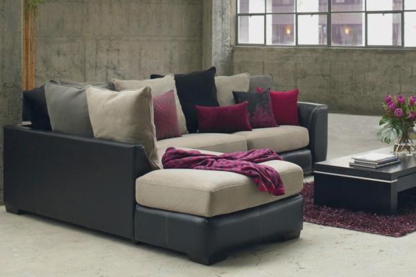 wohnzimmer-einrichtung-mit-einem-super-bequemen-sofa-ledersofa-design
