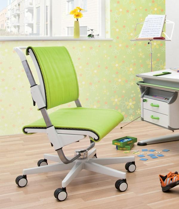 -wunderbare-Büromöbel-Schreibtischstühle-mit-modernem-Design