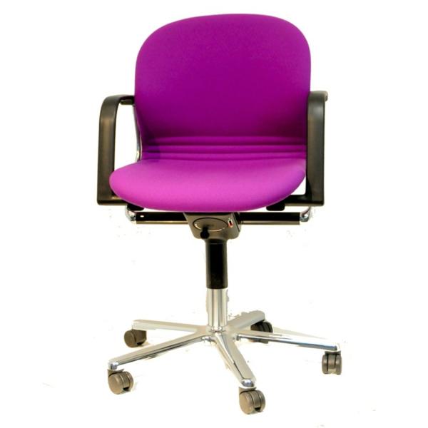 wunderbare-Bürostühle-mit-schönem-Design-Interior-Design-Ideen-in-Lila