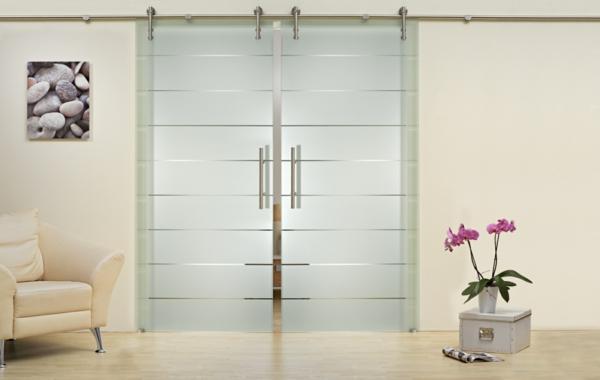 wunderbare-gleittüren-glas-super-schöne-modelle-zimmertüren