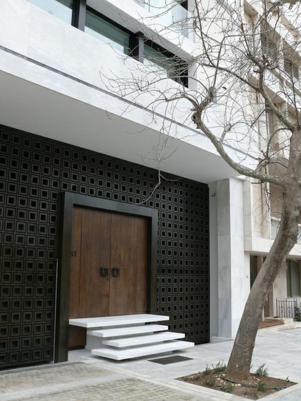 wunderbare-hochwertige-eingangstüren-mit-modernem-und-stilvollem-design