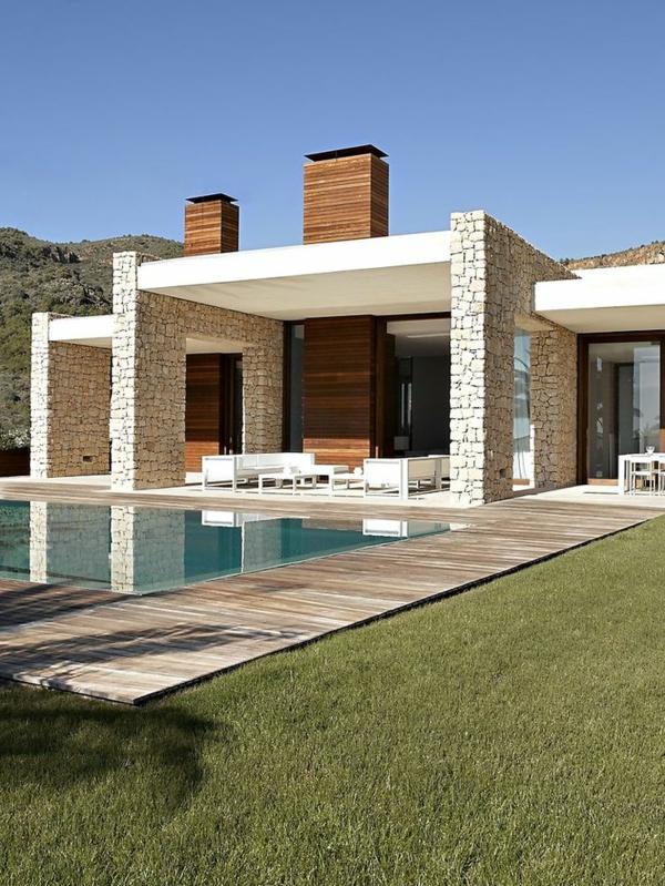 wunderbare-luxus-ferienhäuser-mit-super-moderner-architektur
