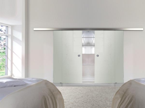 wunderbare-schiebetüren-glas-tolles-design-wohnideen-innendesign