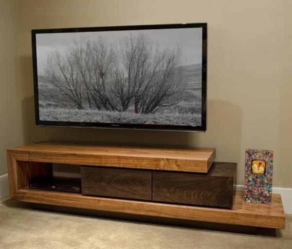 wunderbares-Interior-Design-Fernsehmöbel-mit-coolem-Design-für-ein-modernes-Wohnzimmer-