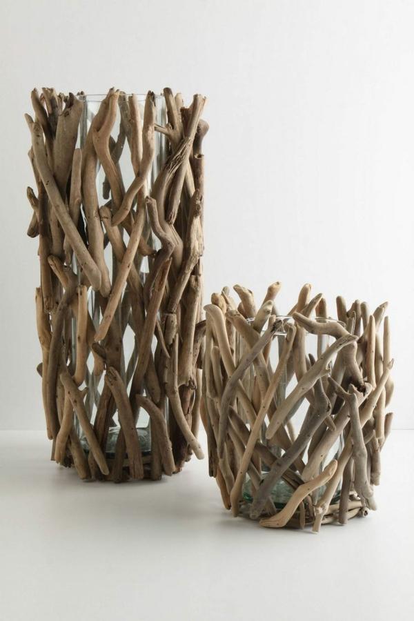 wunderschöne-Kerzenständer-selber-machen-wunderbare-Deko-Ideen-Tischdeko