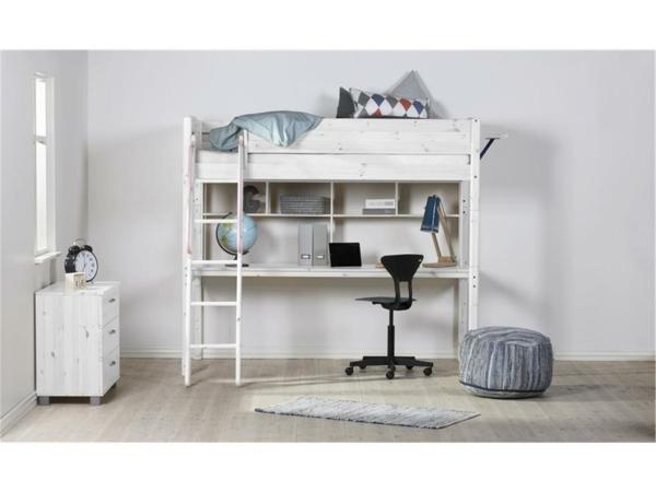 wunderschöne-Kinderzimmereinrichtung-Hochbetten-mit-super-schönem-Design-Kinderzimmergestaltung