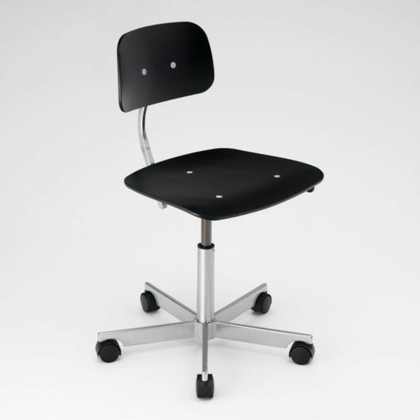 wunderschöne--fantastische-Büromöbel-Schreibtischstühle-mit-modernem-Design
