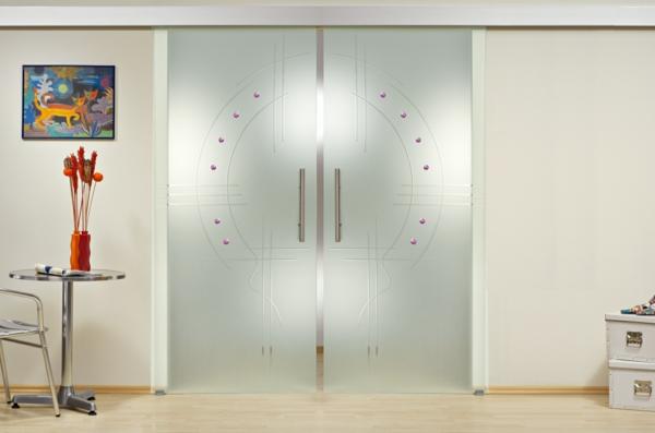wunderschöne-gleittüren-glas-super-schöne-modelle-zimmertüren