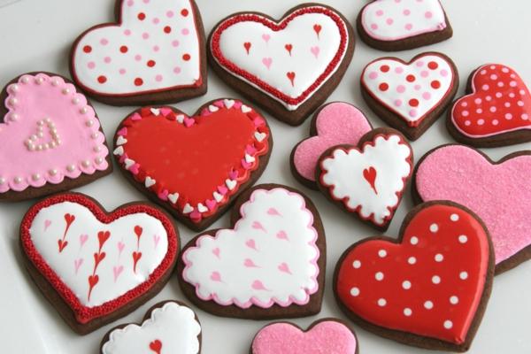 wunderschöne-ideen-für-valentinstag-süßigkeiten--in-form-eines-herzens-selber-machen-