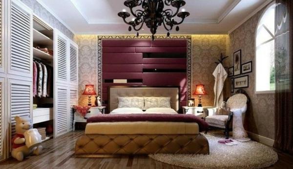 italienische schlafzimmer katalog - 19 images - chester ...