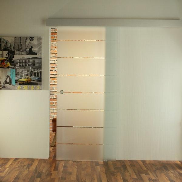 wunderschöne-schiebetüren-glas-tolles-design-wohnideen-innendesign