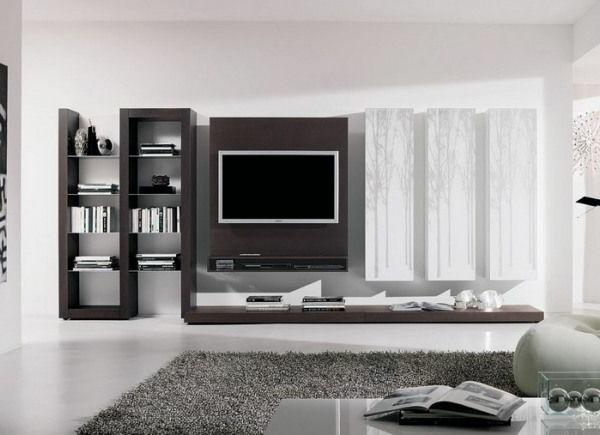 wunderschöne-und-moderne-fernsehmöbel-mit-tollem-design-